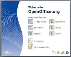 5 phần mềm mã nguồn mở sử dụng chính thức trong các cơ sở giáo dục